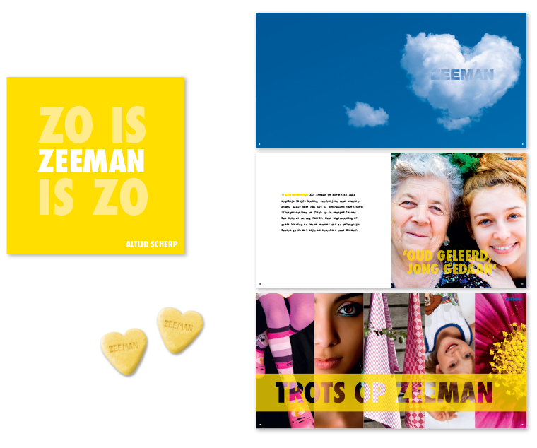 zo-is-zeeman